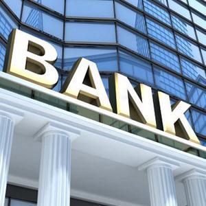 Банки Новобурейского